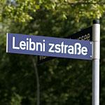 die Leibni_zstraße