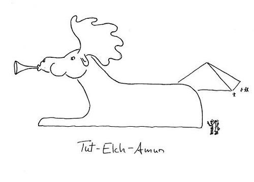 Tut-Elch-Amun